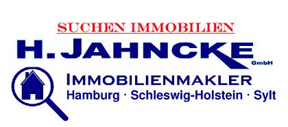 Wohnung Hamburg immobilienmakler makler hamburg eidelstedt jahncke gmbh
